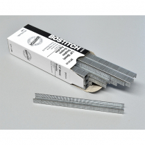 Bostitch Staples P3 5000/Box