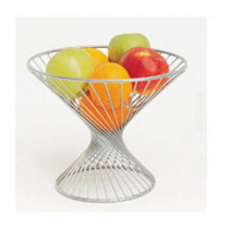 Reversible Wire Helix Display Stand 11