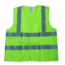Safety Reflective Vest XL