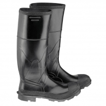 """Rubber Boots Size 8 (16"""" H) Pair"""