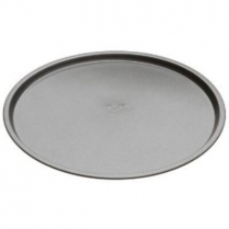 Solid Aluminium Pizza Pan 12