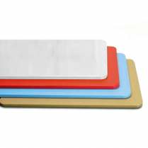 "Cutting Board 12 x 18 x 0.5"" Assorted BOM"