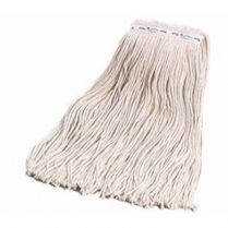 Cotton Wet Mop
