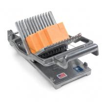 """Nemco Easy Cheese Cuber 3/8"""""""