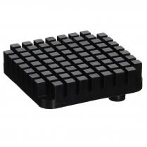 Nemco Easy Vegetable Cuber Pusher Block 3/8