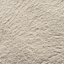 Krusto Breading 888 25Kg