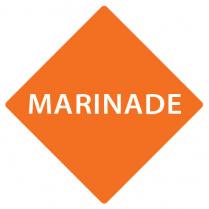Peppercorn Marinade 4.4Kg x 4