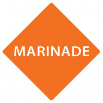 Peppercorn Marinade 5Kg