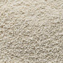 Krusto Breading 8809 12Kg