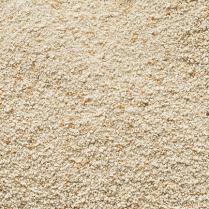 Krusto Homestyle Breading Fine 13059 Kosher/Halal 20Kg