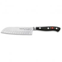 Santoku Knife Granton Edge Premier Plus 5.5
