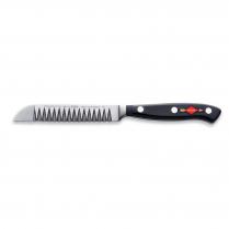 Decorating Knife Premier Plus 4