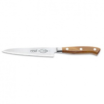 F.Dick 1778 Paring Knife 5""
