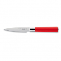 F.Dick Red Spirit Paring Knife Red 3.5""