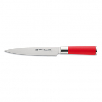 Fillet Knife Flexible Red Spirit 7