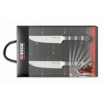 Steak Knife Set (2 pcs) 1905 Series