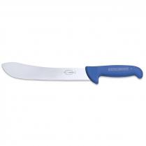 F.Dick Butcher Knife ErgoGrip 9