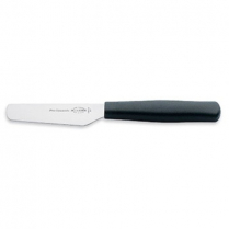 F.Dick Breakfast Knife ProDynamic 4.5