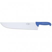 F.Dick Butcher Knife (Straight) ErgoGrip 12