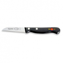 Vegetable Knife Superior 2.75
