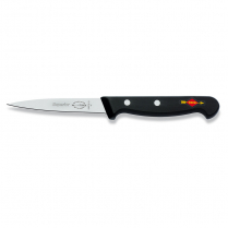 Larding Knife Superior 4