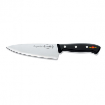 Chef Knife Superior 6.5