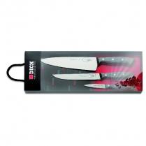 F.Dick Superior Gift Set Chef/Kitchen/Paring (3 Pcs)