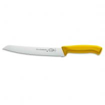 F.Dick Bread Knife (Serrated) ProDynamic Yellow 8