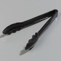 Plastic Utility Tongs 9