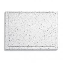 Cutting Board 53 x 32.5 x 1.8 cm Granite Look