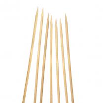 Bamboo Skewers 6