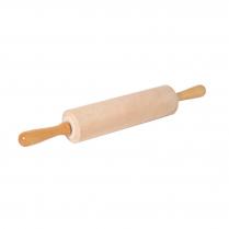 Hardwood Rolling Pin 15
