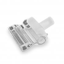 Price Tag Adaptor Clip 20/Pack