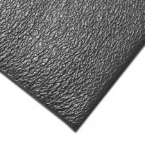 "Anti-Fatigue Mat 24 x 48"" Black"
