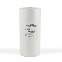 Label - Price Gun T06278 White 1250/Roll x 10/Rolls/Case