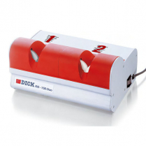 F.Dick RS150 Duo Sharpener