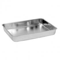 Aluminum Rectangular Baking Pan13
