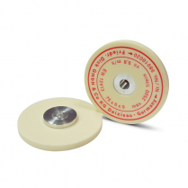 F.Dick Honing Wheel for RS150, SM111 Pair