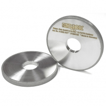 F.Dick Grinding Wheels for RS75 & RS150 Pair