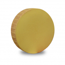 Piave Decorative Cheese Yellow