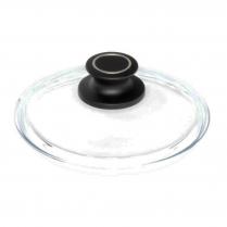 AMT Glass Lid, Ø18cm