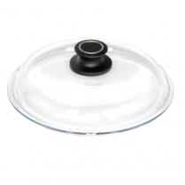 AMT Glass Lid, Ø24cm