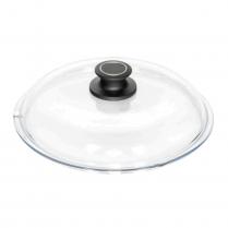AMT Glass Lid, Ø26cm