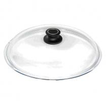 AMT Glass Lid, Ø32cm