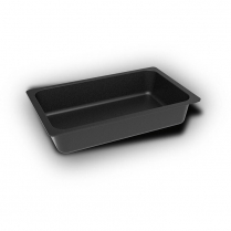 AMT Gastronorm 1/1 - 10cm deep (Induction)