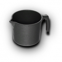 AMT Milk & Sauce Pot, Ø14cm, 1,2L