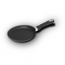 AMT Crepes Pan, Ø24cm (Induction)