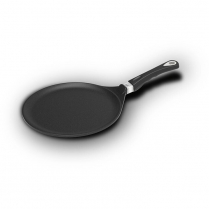 AMT Crepes Pan, Ø28cm