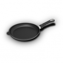 AMT Tossing Pan, Ø28cm, 4cm high (Induction)