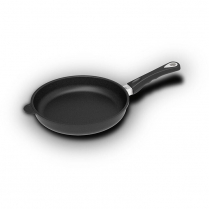AMT Frying Pan, Ø26cm, 5cm high (Induction)
